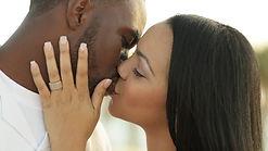 young_couple_kissing-e1343845581545.jpg