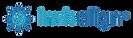 Inisalign Logo