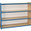 Thumbnail: Butterfly 1636 Storage Cabinet