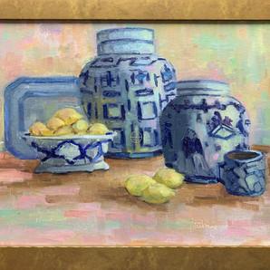 Lemons in Blue and White - Final.jpg