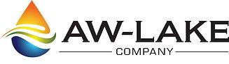 AW-Lake-LOGO-1024x288.jpg