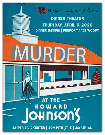 Murder at the HoJo Poster.png