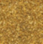 depositphotos_57716473-stockafbeelding-g