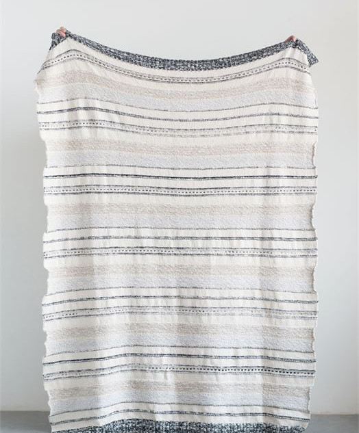 OTRM_Cotton Knit Throw.jpg