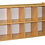 Thumbnail: Butterfly 1630 Storage Cabinet