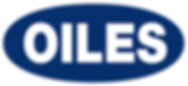 Oiles-Logo-2-002.png
