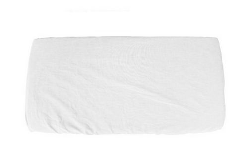 Fitted Mat Sheets