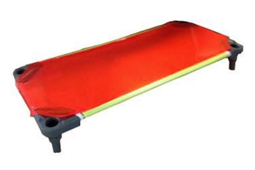 Cot Sling Protector