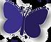 Dark Purple Butterfly.png