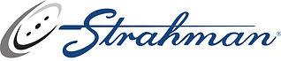 Strahman-logo-1024x222.jpg