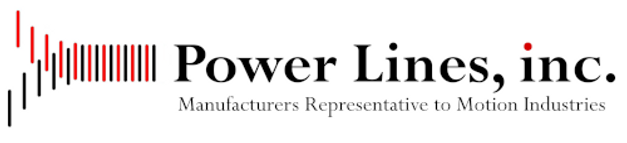 PowerLines_Logo.png