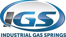 Capture-IGS-Logo-1024x583.png
