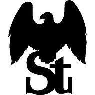 SaintResized-1.jpg