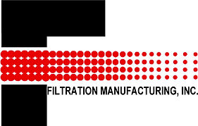 F-Logo-hi-res-with-name-1024x653.jpg