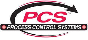 PCS-1024x469.jpg