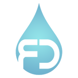 Sarahs logo.png