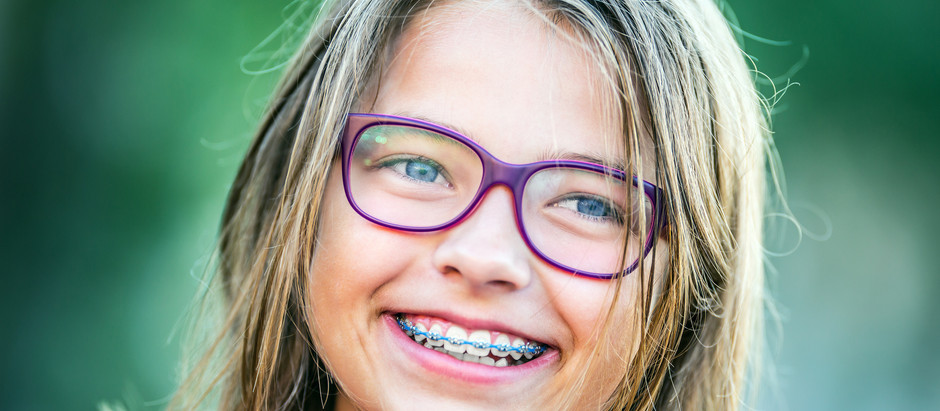 What to Expect From an Orthodontist