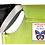 """Thumbnail: Premium Cot Sheets 1"""" Elastic"""