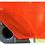 Thumbnail: Cot Sling Protector