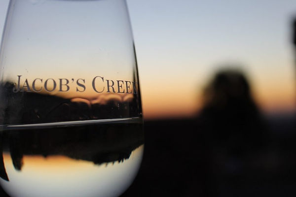jacobs-creek-wine-glass2-e1520658399760-