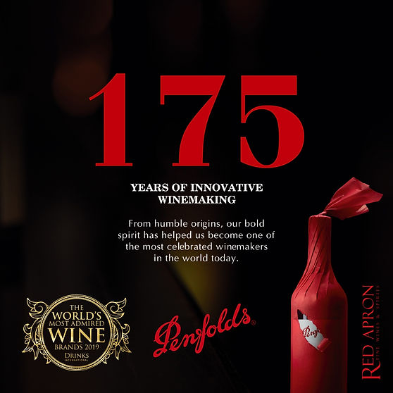 penfolds-175-years-most-admired-01.jpg