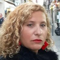 Carolina Paiva