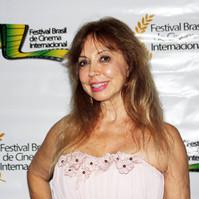 Rosario Boyer