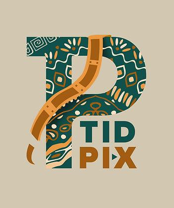 TIDPIX - LOGO with background.jpg