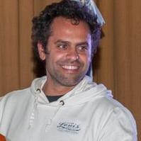 Mariano Ananía