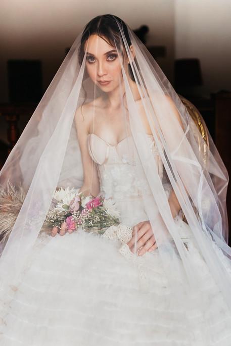 Editorial San Sebastian Del Oeste -jorgetse_weddingphotographer-1.jpg