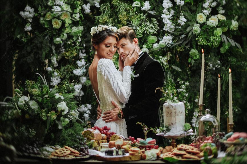 Editorial-San-Sebastian-Del-Oeste--jorgetse_weddingphotographer-82.jpg