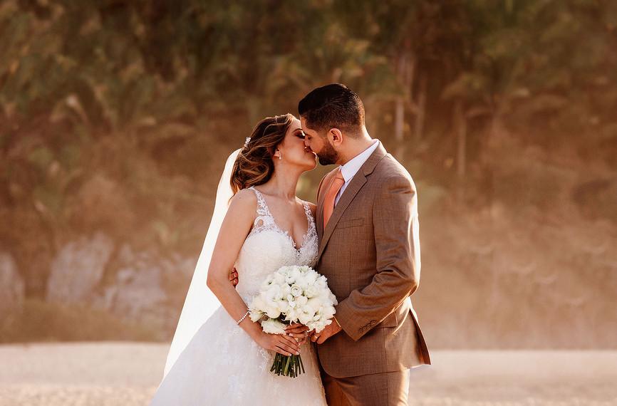 fotografo puerto vallarta, puerto vallarta photographer www.jorgetse.com wedding planner v