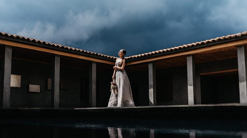 WEBEditorial San Sebastian Del Oeste -jorgetse_weddingphotographer-1-2.jpg