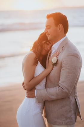 Paola & Arturo - Wedding