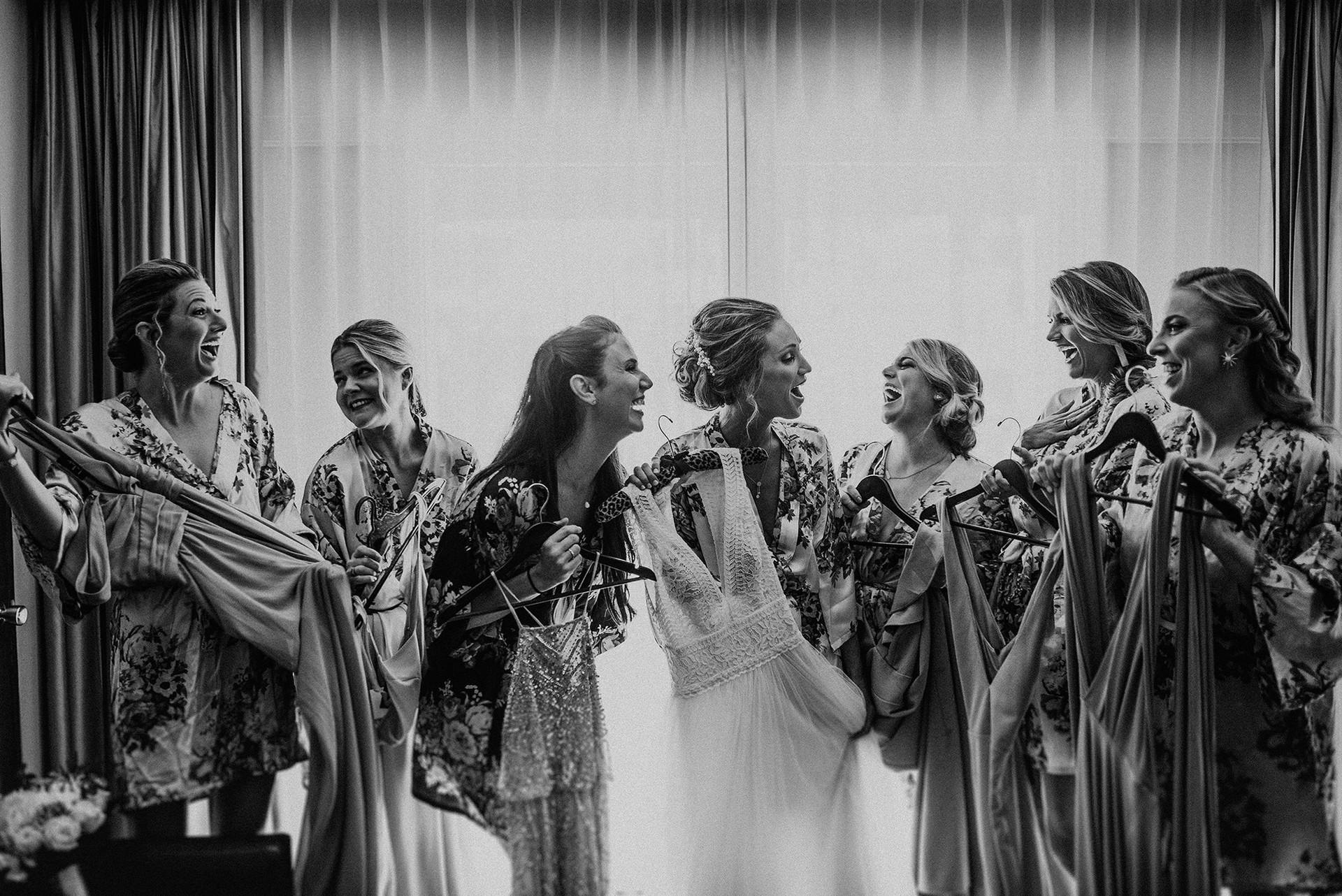 Weddings - 127 WEB .jpg
