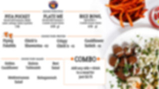 tv menu june 1 - 1st screen.jpg