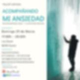 ACOMPAÑANDO_MI_ANSIEDAD_Virtual.jpg