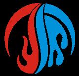 wix logo image.png