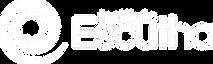 Logo%20Escutha%204_edited.png
