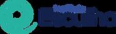 Logo Escutha 4.png