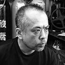 tanaka_photo.jpg