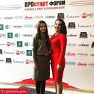 #RepostSave _shtylina_yulia with _repost
