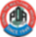 POA-_Logo-T.png
