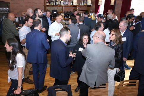 Hospitality industry, NJ insurance broker, NYC insurance broker, insurance NYC, insurance NJ