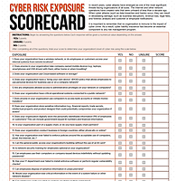 cyber risk exposure scorecard image.png