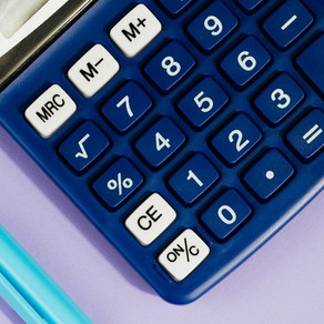 GET READY TO PAY YOUR DEFERRED VAT BILL