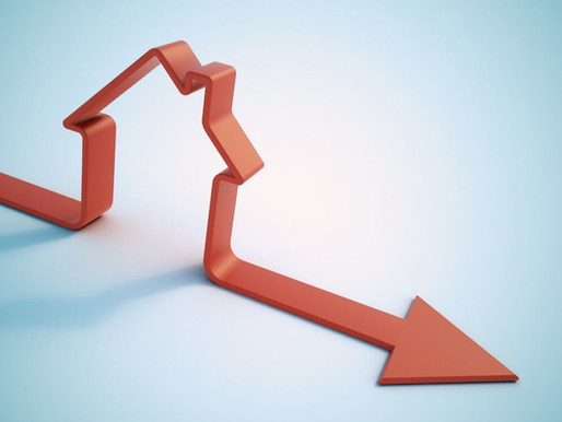 COVID RE-MORTGAGES ARE THEY FOR YOU?