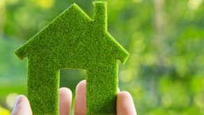 WINTER IS COMING AS GREEN HOME GRANTS LAUNCH