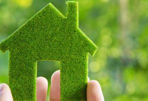 GREEN HOMES GRANTS LAUNCH