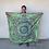 Thumbnail: Heart Chakra Tapestry